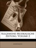 Cover: https://exlibris.azureedge.net/covers/9781/1431/2715/1/9781143127151xl.jpg