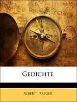 Cover: https://exlibris.azureedge.net/covers/9781/1431/3225/4/9781143132254xl.jpg