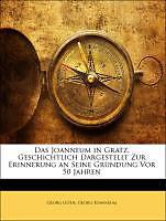 Cover: https://exlibris.azureedge.net/covers/9781/1431/3294/0/9781143132940xl.jpg