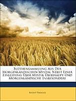 Cover: https://exlibris.azureedge.net/covers/9781/1431/3364/0/9781143133640xl.jpg