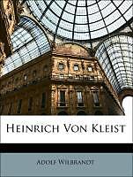 Cover: https://exlibris.azureedge.net/covers/9781/1431/4078/5/9781143140785xl.jpg