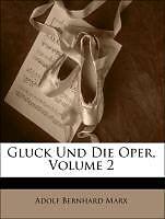 Cover: https://exlibris.azureedge.net/covers/9781/1431/4503/2/9781143145032xl.jpg