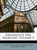 Cover: https://exlibris.azureedge.net/covers/9781/1431/4595/7/9781143145957xl.jpg