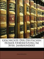 Cover: https://exlibris.azureedge.net/covers/9781/1431/5281/8/9781143152818xl.jpg