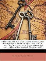 Cover: https://exlibris.azureedge.net/covers/9781/1431/9668/3/9781143196683xl.jpg