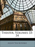 Cover: https://exlibris.azureedge.net/covers/9781/1432/4918/1/9781143249181xl.jpg