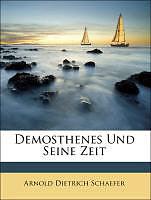Cover: https://exlibris.azureedge.net/covers/9781/1432/5769/8/9781143257698xl.jpg