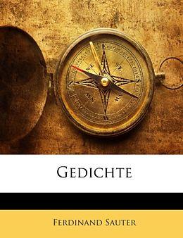 Cover: https://exlibris.azureedge.net/covers/9781/1432/6598/3/9781143265983xl.jpg
