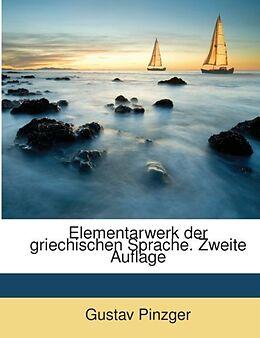 Cover: https://exlibris.azureedge.net/covers/9781/1432/6993/6/9781143269936xl.jpg