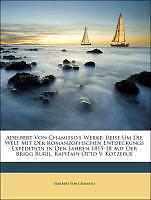 Cover: https://exlibris.azureedge.net/covers/9781/1433/0311/1/9781143303111xl.jpg