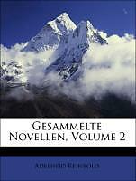 Cover: https://exlibris.azureedge.net/covers/9781/1433/0867/3/9781143308673xl.jpg