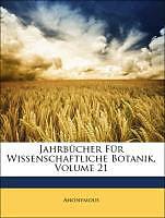 Cover: https://exlibris.azureedge.net/covers/9781/1433/1046/1/9781143310461xl.jpg