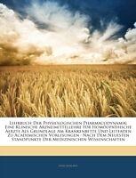 Cover: https://exlibris.azureedge.net/covers/9781/1433/2183/2/9781143321832xl.jpg