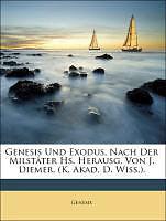 Cover: https://exlibris.azureedge.net/covers/9781/1433/3120/6/9781143331206xl.jpg