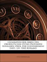 Cover: https://exlibris.azureedge.net/covers/9781/1433/3159/6/9781143331596xl.jpg