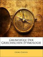 Cover: https://exlibris.azureedge.net/covers/9781/1433/3228/9/9781143332289xl.jpg