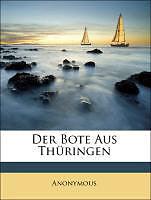 Cover: https://exlibris.azureedge.net/covers/9781/1433/3896/0/9781143338960xl.jpg