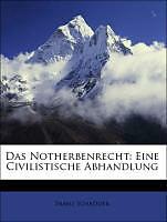 Cover: https://exlibris.azureedge.net/covers/9781/1433/4019/2/9781143340192xl.jpg