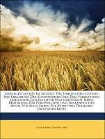 Cover: https://exlibris.azureedge.net/covers/9781/1433/4058/1/9781143340581xl.jpg