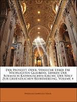 Cover: https://exlibris.azureedge.net/covers/9781/1433/4357/5/9781143343575xl.jpg