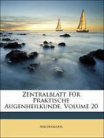 Cover: https://exlibris.azureedge.net/covers/9781/1433/4396/4/9781143343964xl.jpg