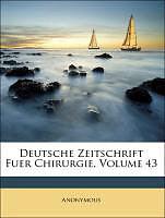 Cover: https://exlibris.azureedge.net/covers/9781/1433/4823/5/9781143348235xl.jpg