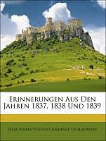 Cover: https://exlibris.azureedge.net/covers/9781/1433/5207/2/9781143352072xl.jpg