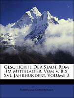 Cover: https://exlibris.azureedge.net/covers/9781/1433/5481/6/9781143354816xl.jpg