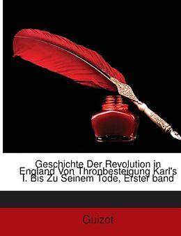 Cover: https://exlibris.azureedge.net/covers/9781/1433/6052/7/9781143360527xl.jpg