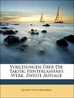 Cover: https://exlibris.azureedge.net/covers/9781/1433/6187/6/9781143361876xl.jpg