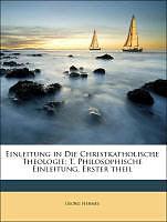 Cover: https://exlibris.azureedge.net/covers/9781/1433/6408/2/9781143364082xl.jpg