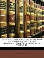 Cover: https://exlibris.azureedge.net/covers/9781/1433/6527/0/9781143365270xl.jpg