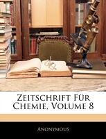 Cover: https://exlibris.azureedge.net/covers/9781/1433/7143/1/9781143371431xl.jpg