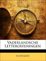 Cover: https://exlibris.azureedge.net/covers/9781/1433/7461/6/9781143374616xl.jpg