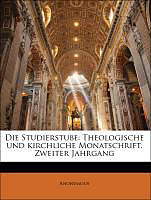 Cover: https://exlibris.azureedge.net/covers/9781/1433/7751/8/9781143377518xl.jpg