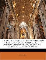 Cover: https://exlibris.azureedge.net/covers/9781/1433/8318/2/9781143383182xl.jpg