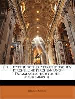 Cover: https://exlibris.azureedge.net/covers/9781/1433/8338/0/9781143383380xl.jpg