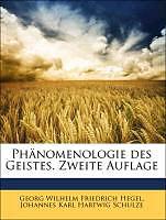 Cover: https://exlibris.azureedge.net/covers/9781/1433/8632/9/9781143386329xl.jpg