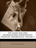 Cover: https://exlibris.azureedge.net/covers/9781/1433/8649/7/9781143386497xl.jpg