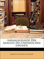 Cover: https://exlibris.azureedge.net/covers/9781/1433/8799/9/9781143387999xl.jpg