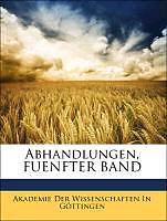 Cover: https://exlibris.azureedge.net/covers/9781/1433/9057/9/9781143390579xl.jpg
