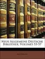 Cover: https://exlibris.azureedge.net/covers/9781/1433/9137/8/9781143391378xl.jpg
