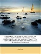 Cover: https://exlibris.azureedge.net/covers/9781/1433/9583/3/9781143395833xl.jpg