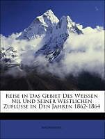 Cover: https://exlibris.azureedge.net/covers/9781/1434/0100/8/9781143401008xl.jpg