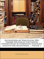 Cover: https://exlibris.azureedge.net/covers/9781/1434/0604/1/9781143406041xl.jpg