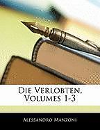 Cover: https://exlibris.azureedge.net/covers/9781/1434/0868/7/9781143408687xl.jpg