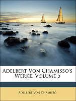 Cover: https://exlibris.azureedge.net/covers/9781/1434/2283/6/9781143422836xl.jpg