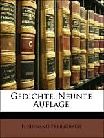 Cover: https://exlibris.azureedge.net/covers/9781/1434/3732/8/9781143437328xl.jpg