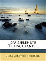 Cover: https://exlibris.azureedge.net/covers/9781/1434/5306/9/9781143453069xl.jpg