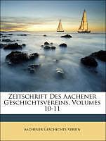 Cover: https://exlibris.azureedge.net/covers/9781/1434/5418/9/9781143454189xl.jpg